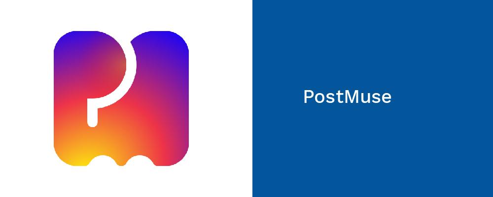 postmuse