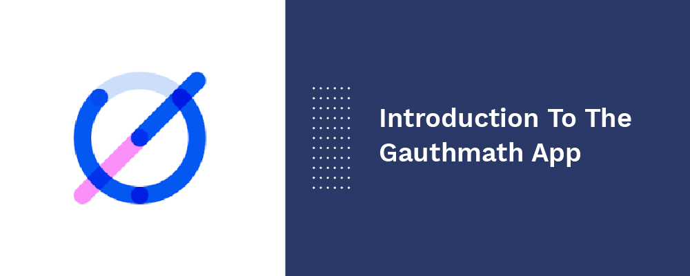 introduction to the gauthmath app