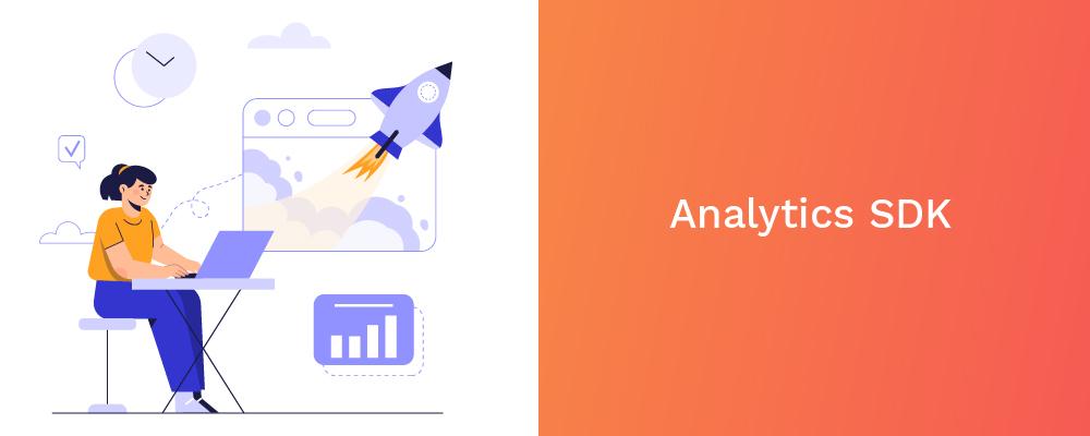 analytics sdk