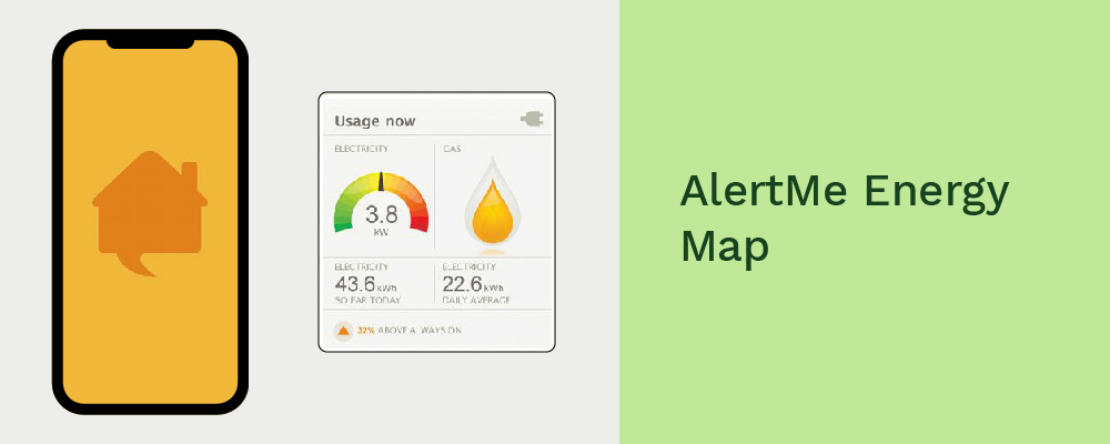alertme energy map