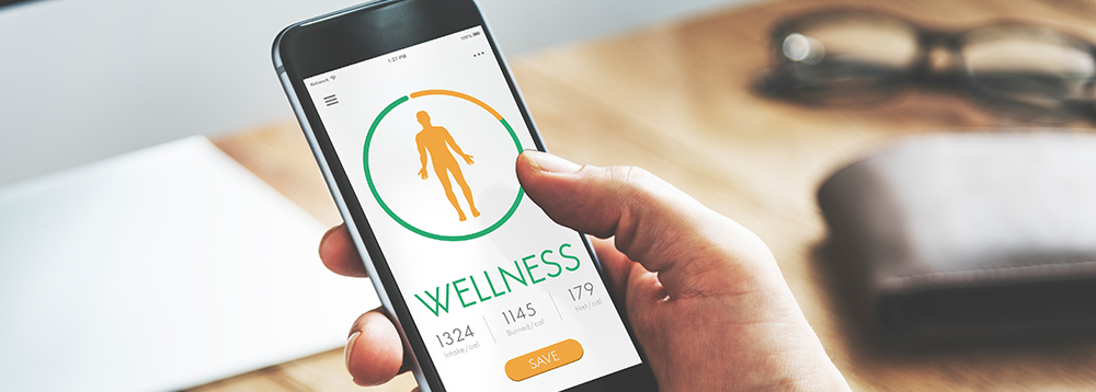 healthcare mobile apps for technologies